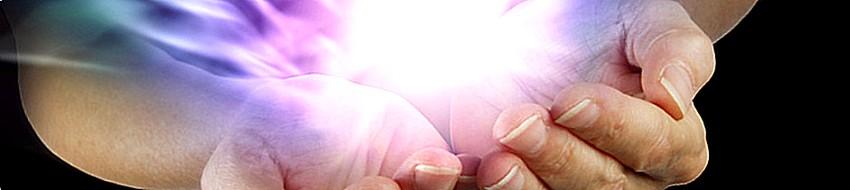 soins-reiki Séances de soins énergétiques