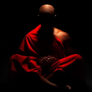 méditation wesak