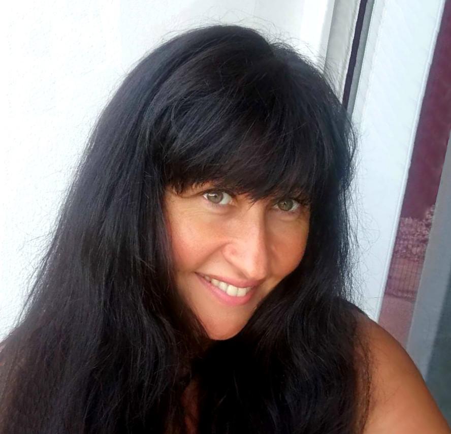 constellations familiales, Séverine Chevrier, Bert Hellinger, système familiale, psychogénéalogie