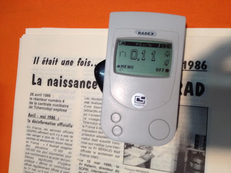 soins énergétiques bioénergie paris