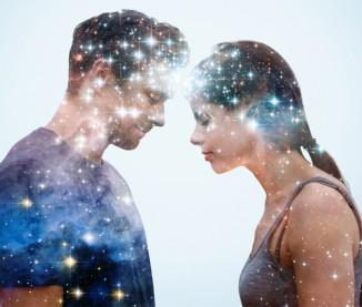 Se-reconnecter-a-sa-sexualite-avec-l-autohypnose_article_visuel Du sentiment à l'amour : dernière partie.