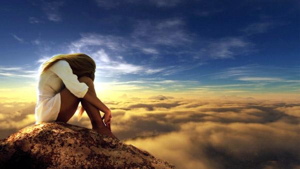 contemplation Réussir, comment bien débuter ?