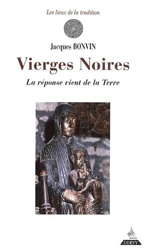 Bonvin-Emilie-Vierges-Noires-Dervy-Livre-896551896_L Les livres de mes débuts