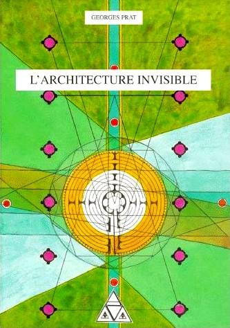 Prat-Georges-L-architecture-Invisible-Livre-896641677_L Les livres de mes débuts