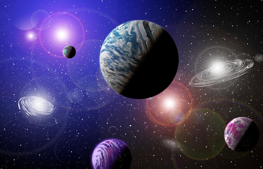 astrologie-vedique-jyotish-planettes Astrologie