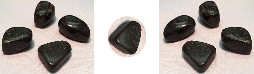 jade-noir Pierres magiques et chamaniques
