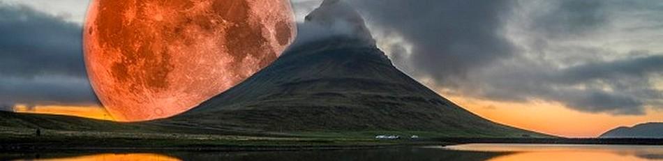 Pleine lune du 31 janvier 2018, soins énergétiques Paris, blocages énergétiques, abondance, alignement, Christophe MEXIS, reiki, chakra, clair ressenti, bioénergie