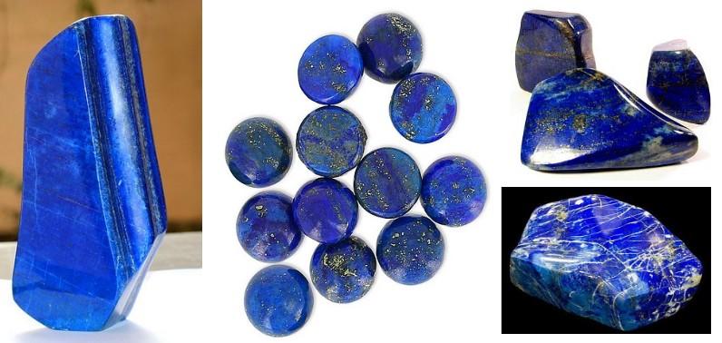 lapis lazuli, pierres magiques, pierres chamaniques, soins énergétiques Paris, blocages énergétiques, abondance, alignement, reiki, chakra, clair ressenti, bioénergie, Christophe MEXIS
