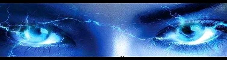 voyance, clairaudience, claire information, clairvoyance, médiumnité, soins énergétiques Paris, blocages énergétiques, abondance, alignement, reiki, chakra, clair ressenti, bioénergie, Christophe MEXIS