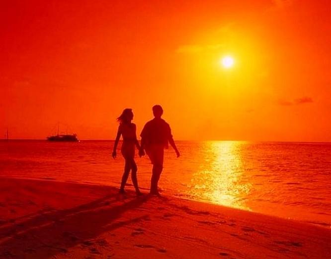 semble-151912 Purifier Vénus pour atteindre l'Amour.