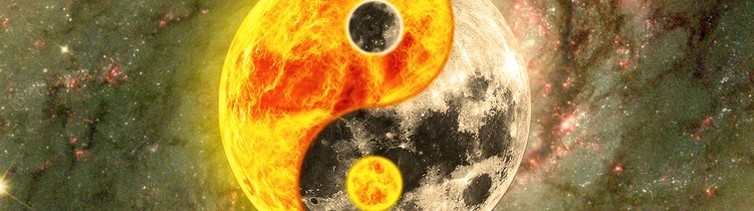 Equinoxe de printemps, équinoxe du 20 mars 2018, féminin masculin, soins énergétiques Paris, blocages énergétiques, abondance, alignement, reiki, chakra, clair ressenti, bioénergie, Christophe MEXIS