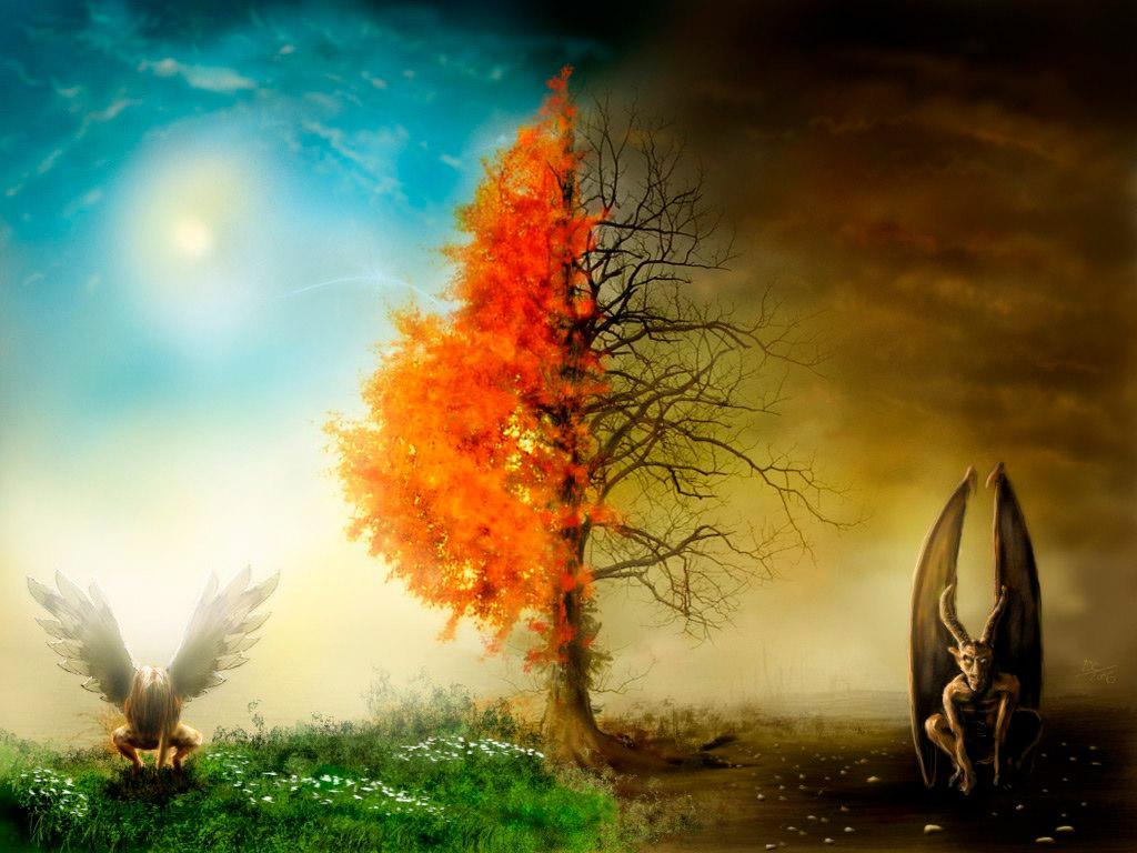 Nouvelle lune du 16 avril 2018, Chiron en Bélier, astrologie, soins énergétiques Paris, blocages énergétiques, abondance, alignement, Christophe MEXIS, reiki, chakra, clair ressenti, bioénergie