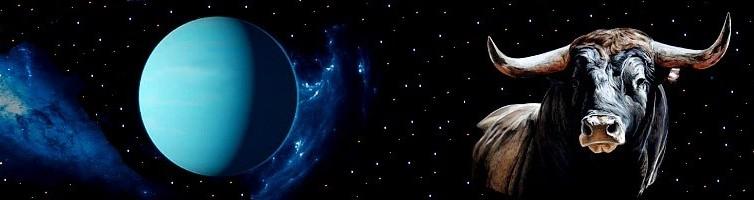 Uranus en taureau le 16 mai 2018, astrologie, soins énergétiques Paris, blocages énergétiques, abondance, alignement, Christophe MEXIS, reiki, chakra, clair ressenti, bioénergie