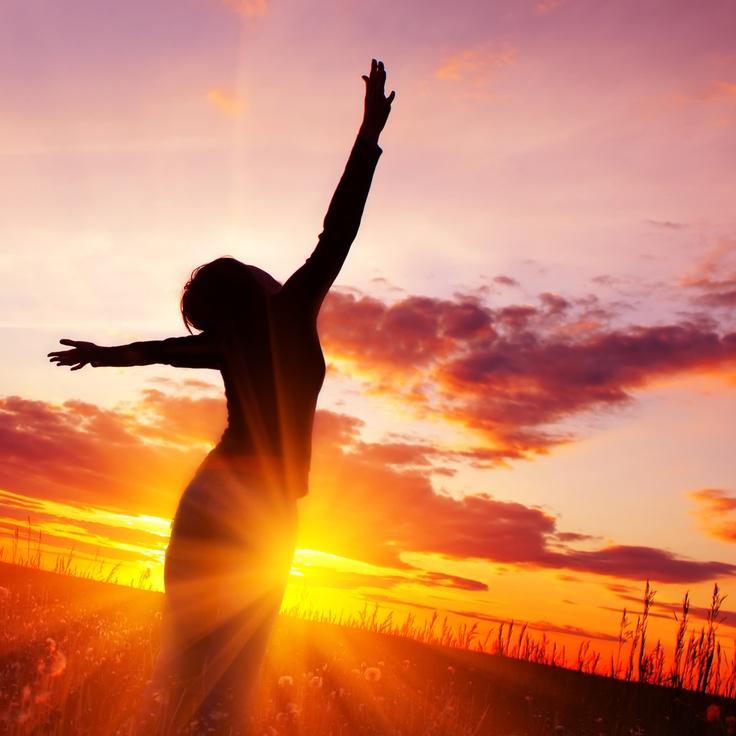 Nouvelle lune en taureau du 15 mai 2018, nouvelle lune du 15 mai 2018, astrologie, soins énergétiques Paris, blocages énergétiques, abondance, alignement, Christophe MEXIS, reiki, chakra, clair ressenti, bioénergie