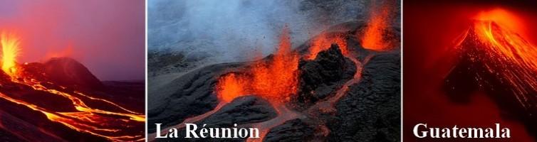 Volcan d'Hawaï, Piton de la Fournaise, Del Fuego, Volcan Guatemala, séismes Mayotte, soins énergétiques Paris, blocages énergétiques, abondance, alignement, reiki, chakra, clair ressenti, bioénergie, Christophe MEXIS