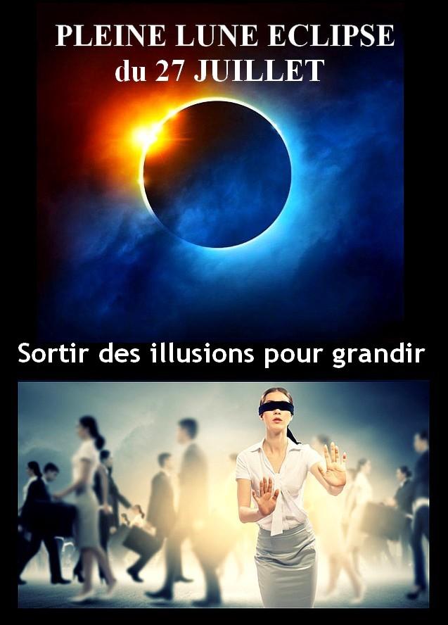 Pleine Lune Eclipse du 27 juillet 2018, pleine lune du 27 juillet 2018, éclipse du 27 juillet 2018, soins énergétiques Paris, blocages énergétiques, abondance, alignement, reiki, chakra, clair ressenti, bioénergie, Christophe MEXIS