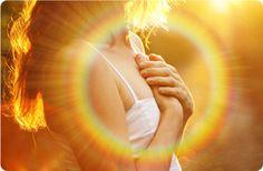 4ème chakra, chakra du cœur, amour inconditionnel, soins énergétiques, soins énergétiques Paris, blocages énergétiques, abondance, alignement, reiki, chakra, clair ressenti, bioénergie, chamanisme, Christophe MEXIS