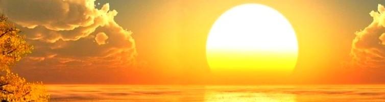 Energie solaire, soins énergétiques Paris, blocages énergétiques, abondance, alignement, reiki, chakra, clair ressenti, bioénergie, Christophe MEXIS