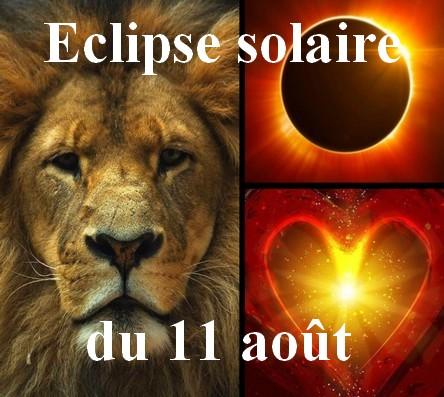 Nouvelle lune du 11 août, éclipse solaire du 11 août 2018, astrologie, soins énergétiques Paris, blocages énergétiques, abondance, alignement, Christophe MEXIS, reiki, chakra, clair ressenti, bioénergie