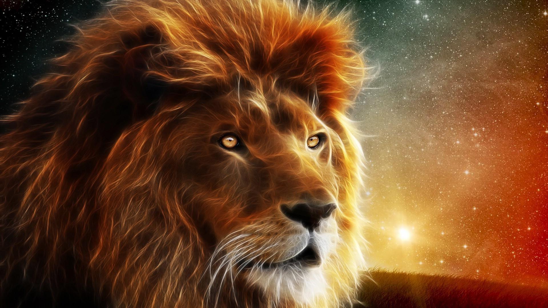 astrologie, soins énergétiques Paris, blocages énergétiques, abondance, alignement, Christophe MEXIS, reiki, chakra, clair ressenti, bioénergie
