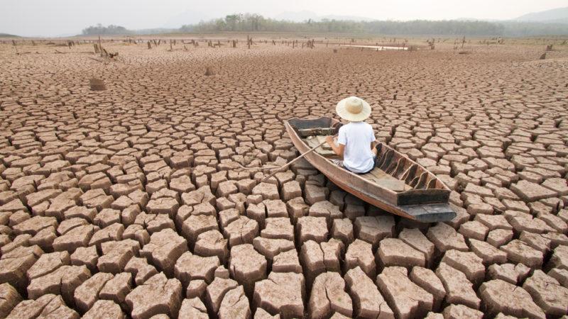 Changement climatique, réchauffement climatique, ouragans, soins énergétiques Paris, blocages énergétiques, abondance, alignement, reiki, chakra, clair ressenti, bioénergie, Christophe MEXIS