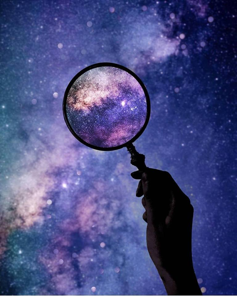 18403090_10155376068921192_2653845316424917669_n La quête de vérité à l'instant covid.