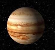 Jupiter en sagittaire, astrologie, soins énergétiques, soins énergétiques Paris, blocages énergétiques, abondance, alignement, Christophe MEXIS, reiki, chakra, clair ressenti, bioénergie