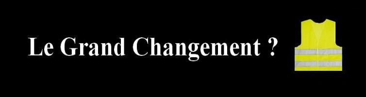 Nouvelle lune du 7 décembre, gilets jaunes, astrologie, soins énergétiques, soins énergétiques Paris, blocages énergétiques, abondance, alignement, Christophe MEXIS, reiki, chakra, clair ressenti, bioénergie