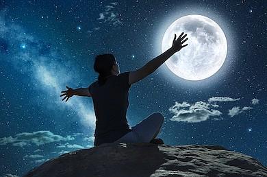 Solstice d'hiver, solstice du 21 décembre 2018, Pleine Lune du 22 décembre 2018, gilets jaunes, soins énergétiques, soins énergétiques Paris, blocages énergétiques, abondance, alignement, reiki, chakra, clair ressenti, bioénergie, Christophe MEXIS