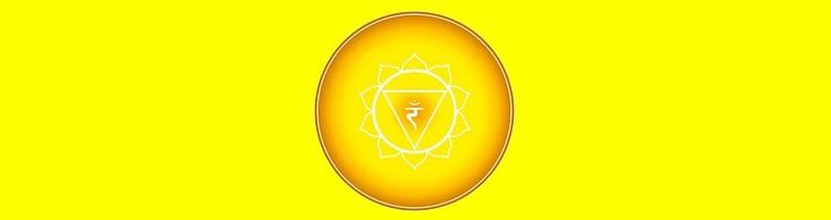 3ème chakra, chakra du plexus solaire, soins énergétiques, soins énergétiques Paris, blocages énergétiques, abondance, alignement, reiki, chakra, clair ressenti, bioénergie, Christophe MEXIS