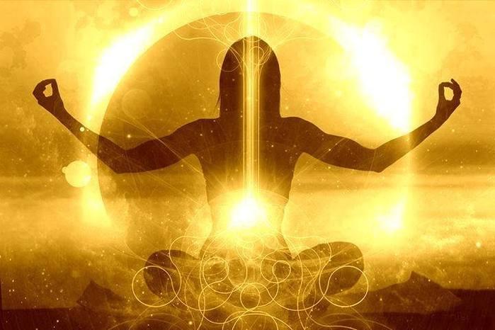 Eclipse solaire annulaire 21 juin 2020, soins énergétiques, soins énergétiques Paris, blocages énergétiques, abondance, alignement, reiki, chakra, clair ressenti, bioénergie, Christophe MEXIS
