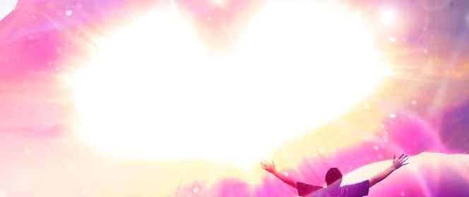Pleine lune du 21 mars 2019, équinoxe du 20 mars 2019, soins énergétiques, soins énergétiques Paris, blocages énergétiques, abondance, alignement, reiki, chakra, clair ressenti, bioénergie, Christophe MEXIS