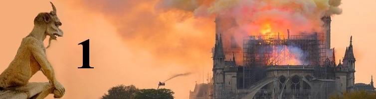 Notre-Dame de Paris, soins énergétiques, soins énergétiques Paris, blocages énergétiques, abondance, alignement, reiki, chakra, clair ressenti, bioénergie, Christophe MEXIS