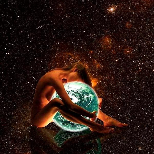 Amazonie, feux en Amazonie, incendies Amazonie, soins énergétiques, soins énergétiques Paris, blocages énergétiques, abondance, alignement, reiki, chakra, clair ressenti, bioénergie, Christophe MEXIS