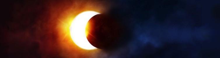 Eclipse juillet 2019, soins énergétiques, soins énergétiques Paris, blocages énergétiques, abondance, alignement, reiki, chakra, clair ressenti, bioénergie, Christophe MEXIS