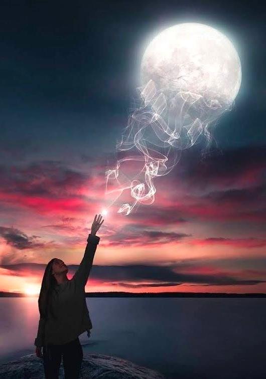 Pleine lune en gémeaux, pleine lune du 12 décembre 2019, soins énergétiques, soins énergétiques Paris, blocages énergétiques, abondance, alignement, reiki, chakra, clair ressenti, bioénergie, Christophe MEXIS