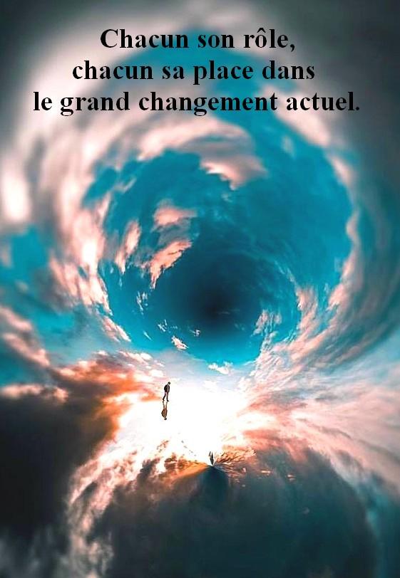 Copie-de-25442824_805520306304892_2485352601170481029_n Chacun sa place dans le grand changement actuel.