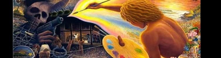 Coronavirus, soins énergétiques, soins énergétiques Paris, blocages énergétiques, abondance, alignement, reiki, chakra, clair ressenti, bioénergie, chamanisme, Christophe MEXIS