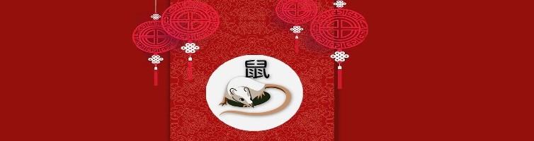 Nouvel an asiatique 2020, nouvel an chinois 2020, Rat de métal yang, astrologie, soins énergétiques, soins énergétiques Paris, blocages énergétiques, abondance, alignement, Christophe MEXIS, reiki, chakra, clair ressenti, bioénergie