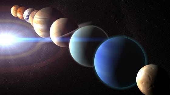un-canular-fait-croire-qu-un-alignement-planetaire-va-reduire-la-gravite-terrestre-pendant-5-minutes-le-4-janvier_b54110c8e1ed29d0683634923b479646b9415342 Les rendez-vous vibratoires d'une fin mars décisive.