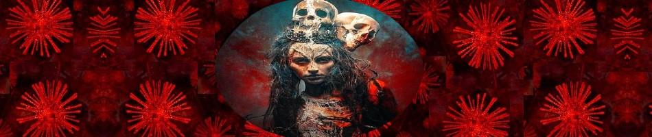 BandoLilith Quand Lilith rencontre Chiron.