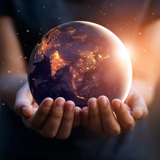 Coronavirus, Covid-19, soins énergétiques, soins énergétiques Paris, blocages énergétiques, abondance, alignement, reiki, chakra, clair ressenti, bioénergie, chamanisme, Christophe MEXIS