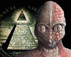 images Ouverture de Conscience et théories du complot.