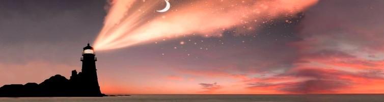 Axe lunaire Gémeaux Sagittaire, axe des nœuds lunaires, astrologie, soins énergétiques, soins énergétiques Paris, blocages énergétiques, abondance, alignement, Christophe MEXIS, reiki, chakra, clair ressenti, bioénergie