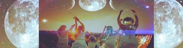 Eclipse lunaire juin 2020, pleine lune du 5 juin 2020, astrologie, soins énergétiques, soins énergétiques Paris, blocages énergétiques, abondance, alignement, Christophe MEXIS, reiki, chakra, clair ressenti, bioénergie