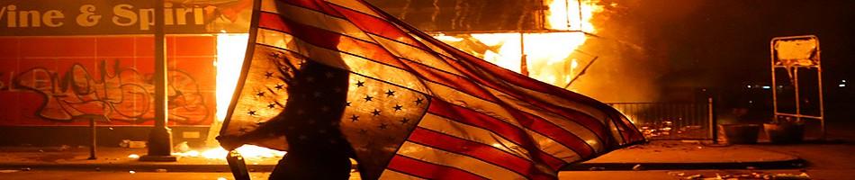 BANDO-USA Tensions et processus évolutif.
