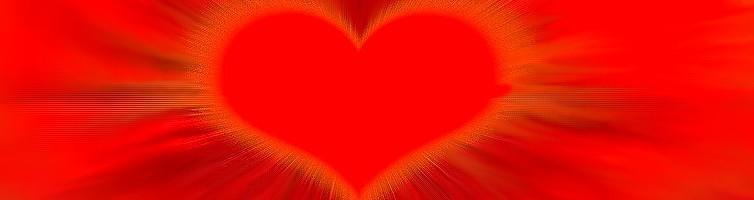èmechakra,chakraducœur,amourinconditionnel,soinsénergétiques,soinsénergétiquesParis,blocagesénergétiques,abondance,alignement,reiki,chakra,clairressenti,bioénergie,chamanisme,ChristopheMEXIS