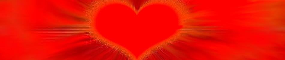 BANDO-Energies-du-COEUR Energies du Cœur, entre DONNER et RECEVOIR.