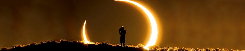 Eclipse solaire annulaire, soins énergétiques, soins énergétiques Paris, blocages énergétiques, abondance, alignement, reiki, chakra, clair ressenti, bioénergie, chamanisme, Christophe MEXIS