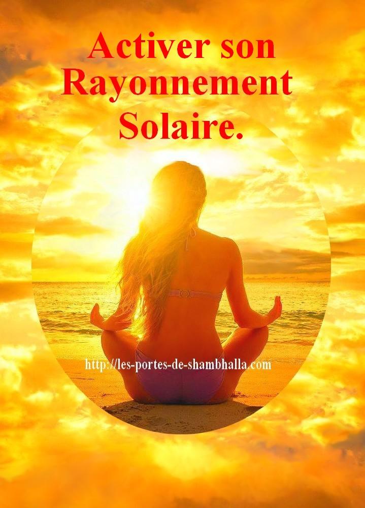 Copie-de-OEUF2 Activer son énergie solaire.